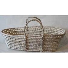 Baby Carriage Moses Basket