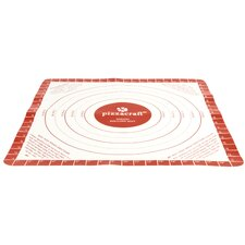 Silicone Dough Rolling Mat