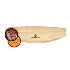 35.61cm Pizza Cutter
