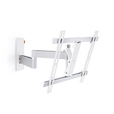 """Wall 2245 Adjustable TV Wall Mount for 32-55"""" Flat Panel Screens"""