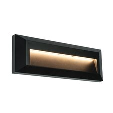 Severus 1 Light LED Deck, Step and Rail Lights