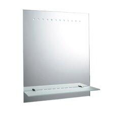 Taro Mirror