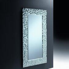Venus Shape Mirror