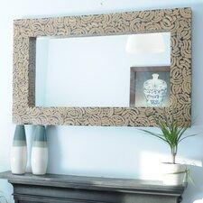 Resin Full Length Mirror
