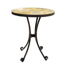 Orba Bistro Table