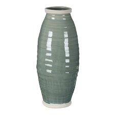 Vase Ceramic Decoration