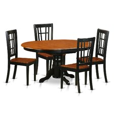 ... East West Furniture. New