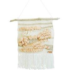 Elli Tapestry