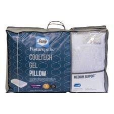 Cooltech Gel Pillow