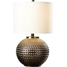 "22.25"" Table Lamp"