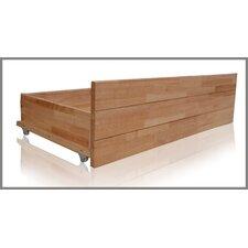 Underbed Storage Drawer (Set of 2)