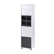 Korpio 39.5 x 162.5cm Free Standing Cabinet