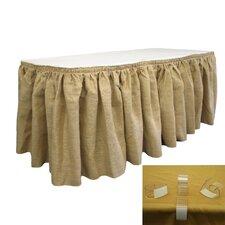 Table Skirt