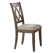 Lewisville Side Chair (Set of 2)