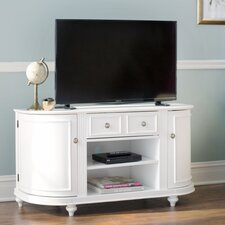 """Deacon 49"""" TV Stand"""