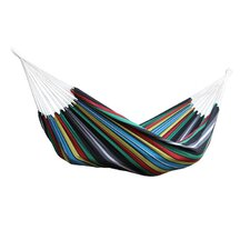Brazilian Cotton Tree Hammock