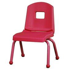 "Creative 10"" Plastic Classroom Chair"