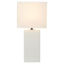 "Little Neck 21"" Table Lamp"