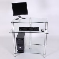 Faye Computer Desk