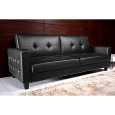 Makenzie Sleeper Sofa