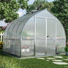 Bella Greenhouse