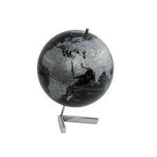 Orbit Globe