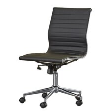 Willowridge Desk Chair