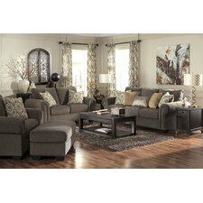 Westerlo Living Room Collection  by Three Posts™