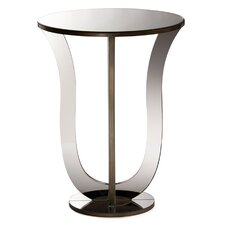 Baxton Studio Kylie End Table by Wholesale Interiors