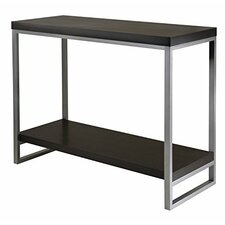 Jared Console Table by Luxury Home