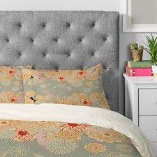 Bently Pillowcase