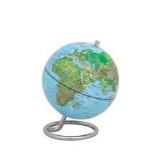 Galilei Mini Globe