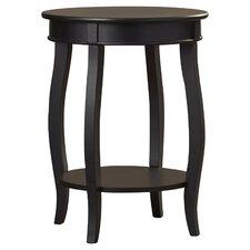 Kellie End Table