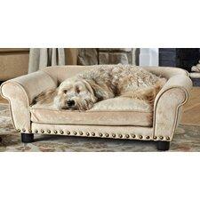 Dreamcatcher Dog Bed