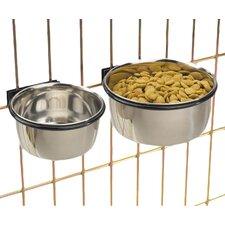 Pet Coop Cup (Set of 2)