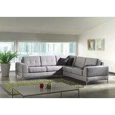 Bellaggio Corner Sofa