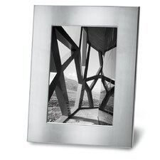 Framy Picture Frame