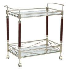 Altitude Bar Cart