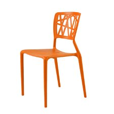 Bette Stacking Dining Side Chair