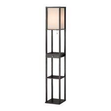 "Armonk 63"" Column Floor Lamp"