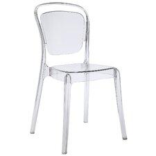 Quahog Side Chair