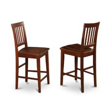 Stockport Dining Chair (Set of 2)