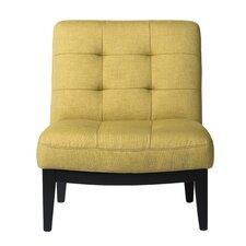 Armijo Slipper Chair by Brayden Studio