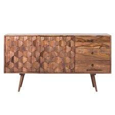 O2 Sideboard