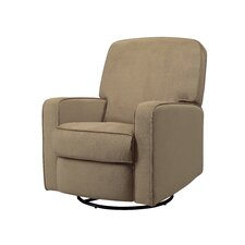 modern recliners find the perfect recliner chair allmodern - Swivel Recliner Chairs For Living Room
