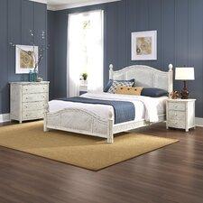 Tropical Bamboo Bedroom Furniture | Wayfair