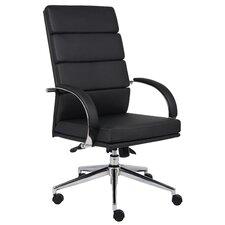 Margaret Executive Chair