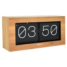 Stor Table Clock