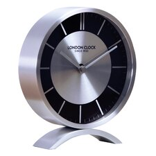 Sport Mantel Clock