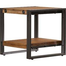 Burgess End Table by Trent Austin Design
